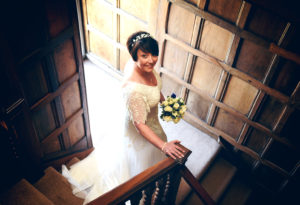 wedding photographer quendon essex