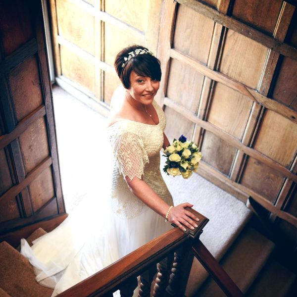 wedding_photographer_quendon_essex