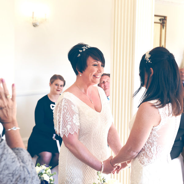 wedding_photography_essex
