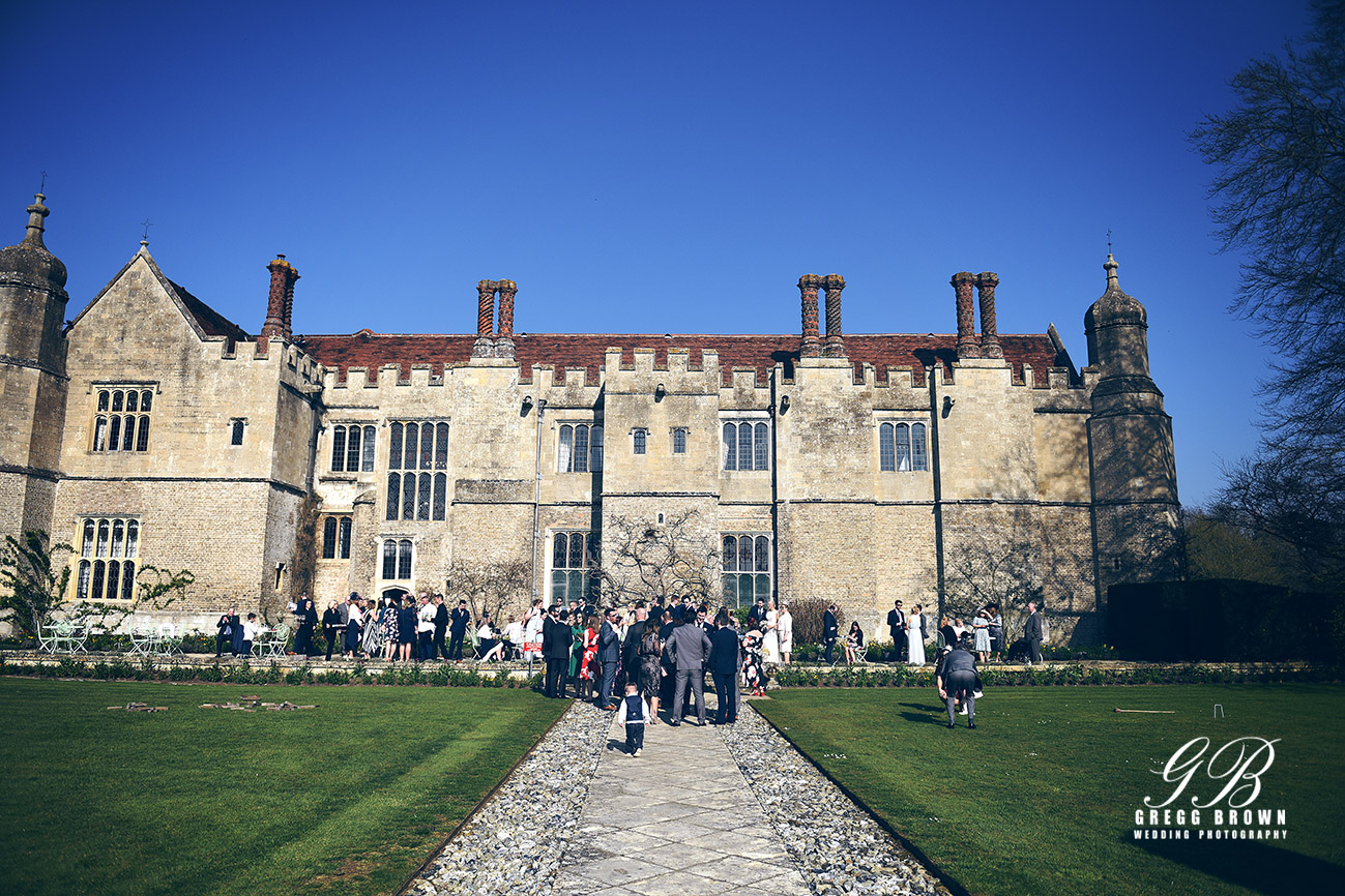 best_suffolk_wedding_venue