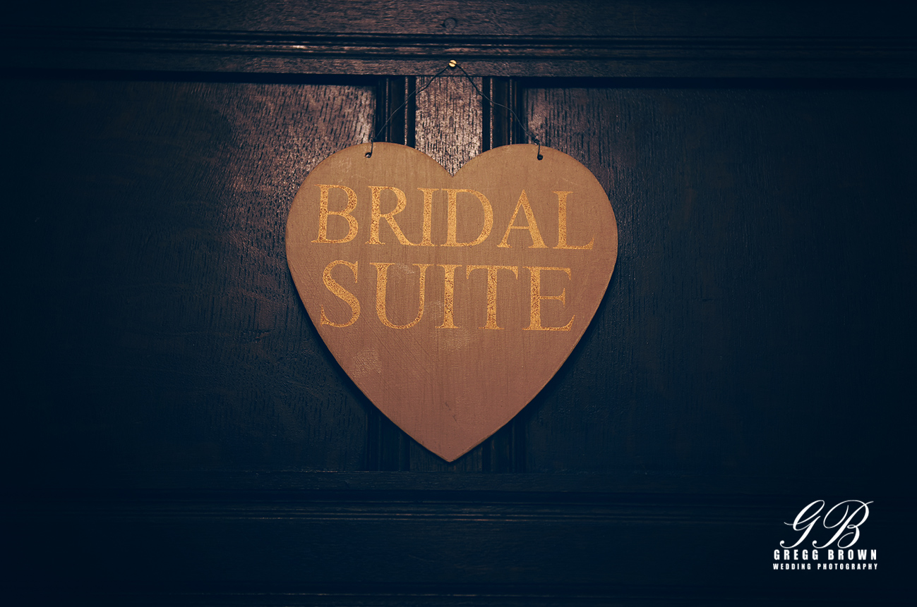 bridal_suite_hengrave_hall
