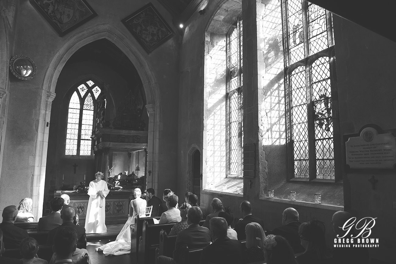 church_wedding_suffolk