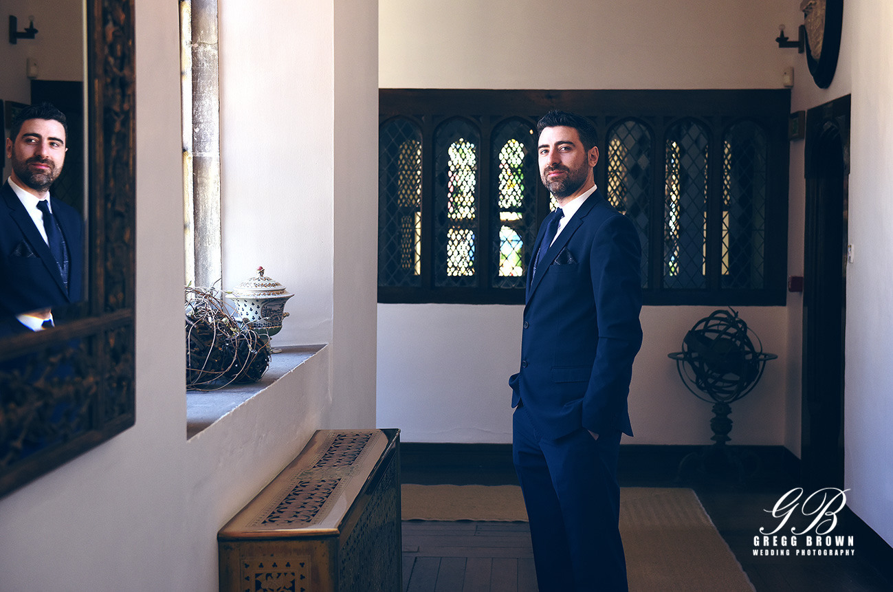 groom_portrait_hengrave