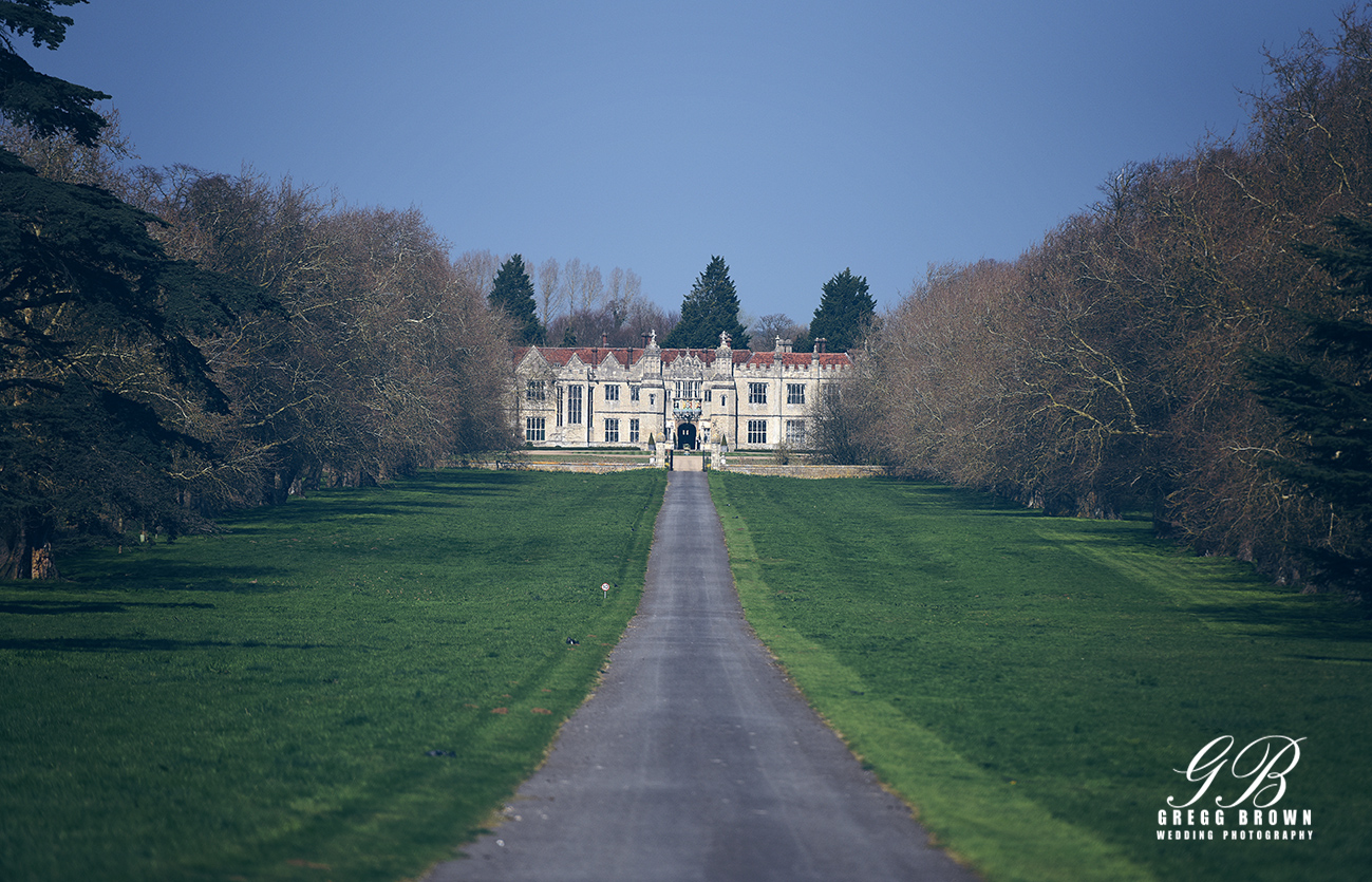 hengrave_hall_bury_st_edmunds
