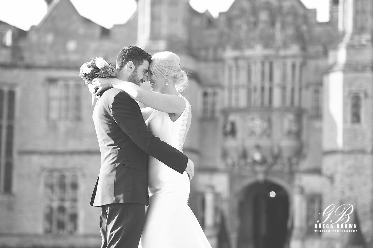 hengrave_hall_married