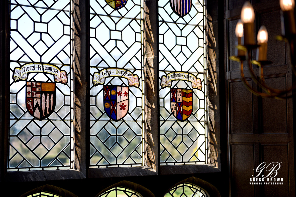 stained_glass_window_hengrave