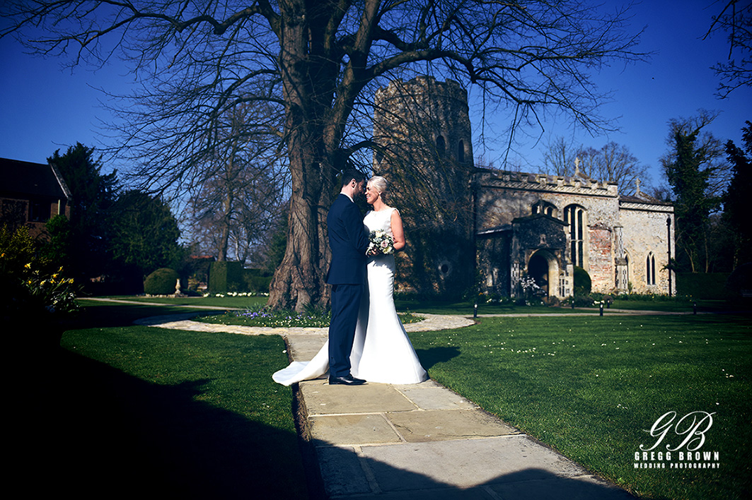 suffolk_wedding_venue