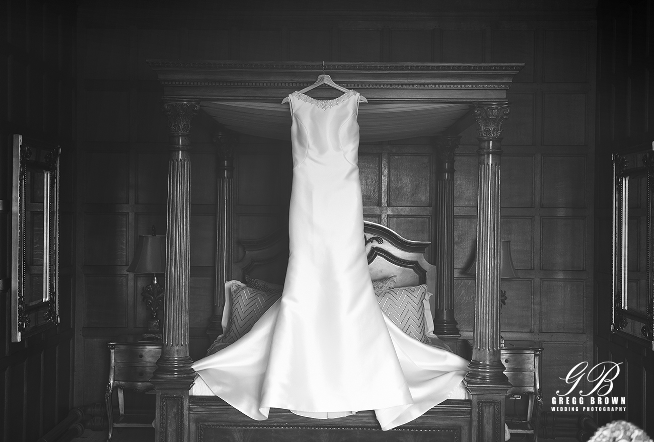 wedding_dress_suffolk