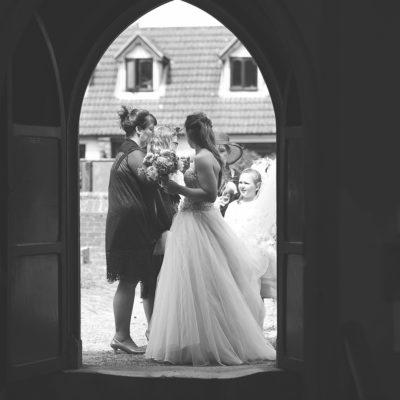 braintree wedding photographer