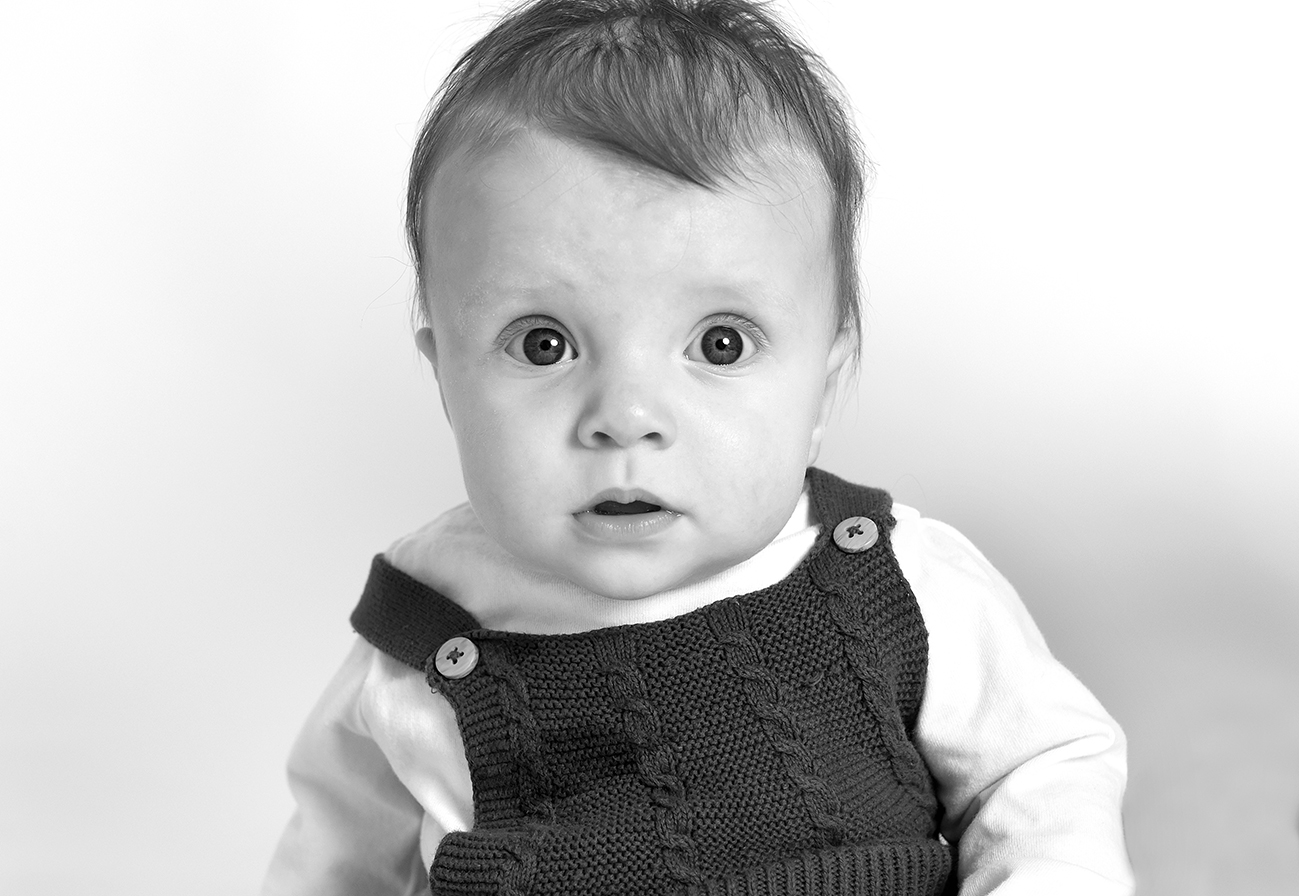 baby portrait shoot saffron walden