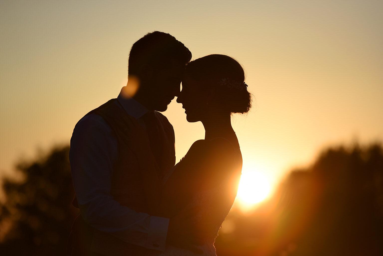 Saffron Walden Wedding Photographer